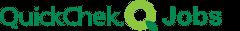 QuickChek Jobs