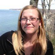 KelseyRosenkrans