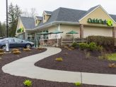 QuickChek is ranked one of the best convenience stores in America!