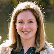 Kim Scully - HR