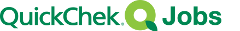 QuickChek Jobs